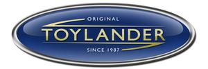 Toylander Owners Club
